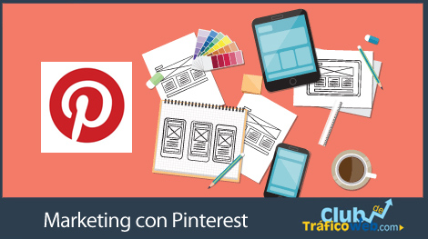 marketing_con_pinterest
