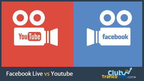 facebook_live_vs_youtube